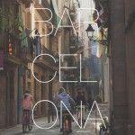 Barrio del Born en Barcelona