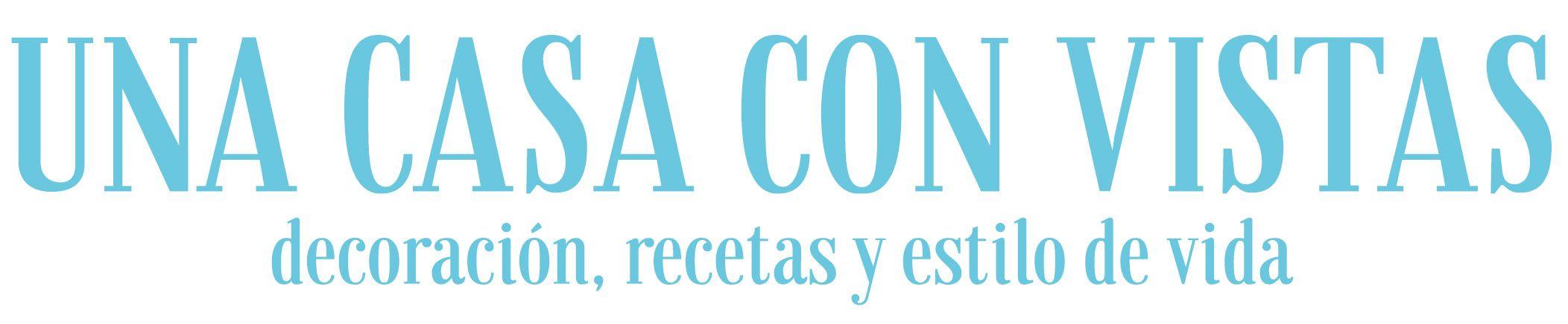 cabecera-uccv