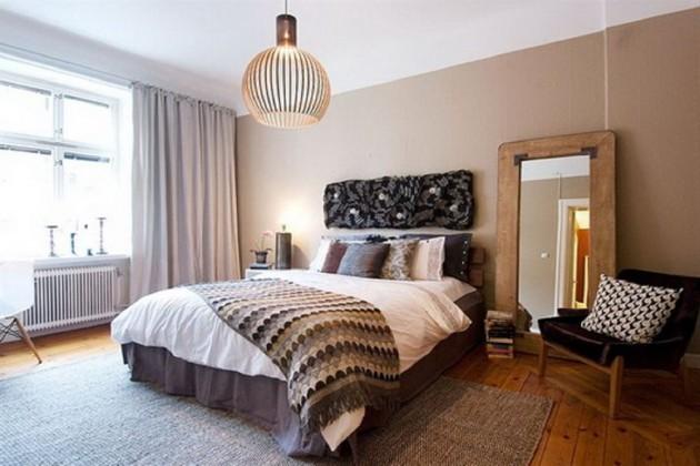 Reforma integral dormitorio